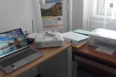 Foto-pracovneho-stola
