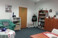 miestnost2