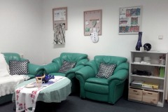 miestnost3